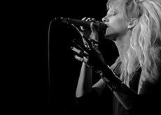 Londres en clave de rock, 7 bares para disfrutar la mejor música en directo