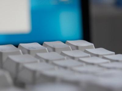Una vulnerabilidad permite leer lo que escribes en algunos teclados inalámbricos por radio