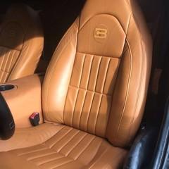Foto 10 de 16 de la galería bugatti-veyron-replica en Motorpasión México