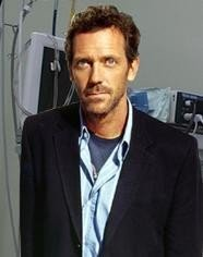 Hugh Laurie será nombrado Sir