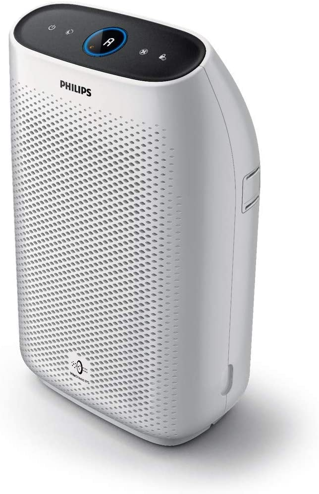 Philips Ac1215/10