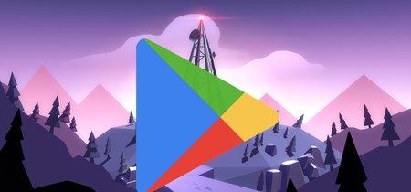 71 ofertas de Google Play: 42 apps, juegos y packs de iconos gratis y 29 con descuento