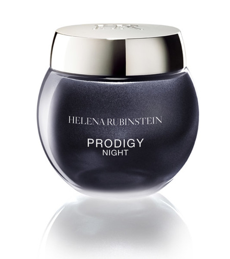Prodigy Night de Helena Rubinstein