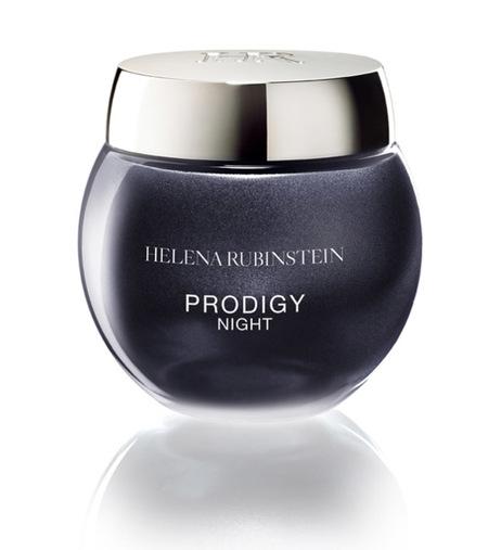 Prodigy Night de Helena Rubinstein