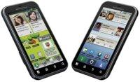 El Motorola Defy+ llega a España