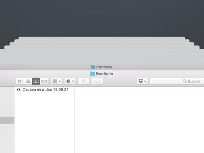 ¿Por qué Time Machine a veces no puede eliminar backups antiguos? He aquí las razones