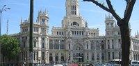 Abrir un negocio en Madrid casi sin papeles