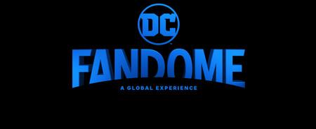 DC FanDome: así podremos ver en México la enorme convención virtual donde conoceremos las nuevas películas, series y videojuegos de DC