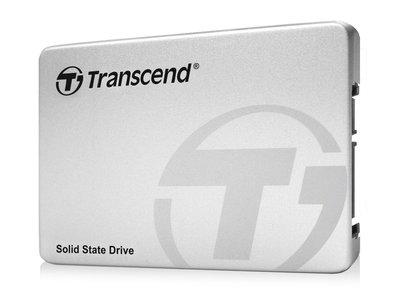 Disco SSD de 480GB Transcend SATA 3 por 99 euros y envío gratis en Amazon