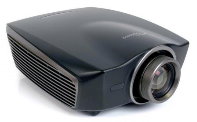 Estas son las razones por las que merece la pena apostar por un proyector con tecnología LED