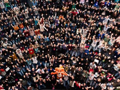 Mozilla presenta sus resultados del 2014 asegurando que ya han dejado de necesitar a Google