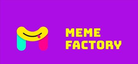 Meme Factory, un mercado descentralizado de memes basado en los contratos inteligentes de Ethereum