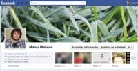 Sobre Facebook, sus abundantes (y frecuentes) novedades y sobre por qué los usuarios no son tontos