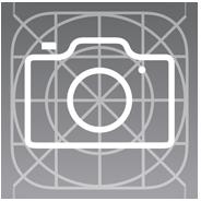 Fotografía iOS 8