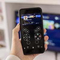 PS4 Remote Play llega a la App Store y ya es posible jugar a la PS4 desde iPhone y iPad