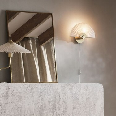 Once artículos de la nueva colección de H&M Home con los que tu casa se verá más sofisticada y madura