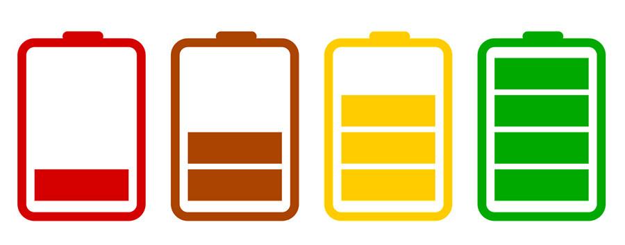 Trucos Conservar Baterias Camara 2