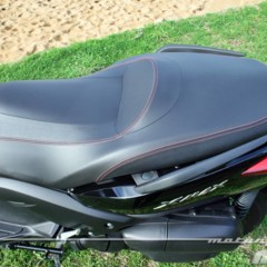 Foto 15 de 46 de la galería yamaha-x-max-125-prueba-valoracion-ficha-tecnica-y-galeria en Motorpasion Moto