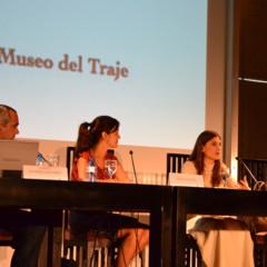 Foto 16 de 74 de la galería segundo-dia-de-las-ii-jornadas-sobre-blogs-de-moda en Trendencias