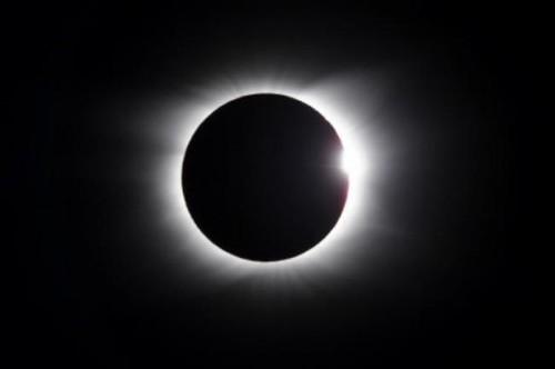 Cómo ver el eclipse solar del 20 de marzo