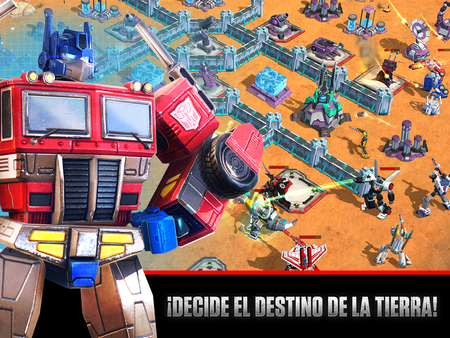 Transformersew 1