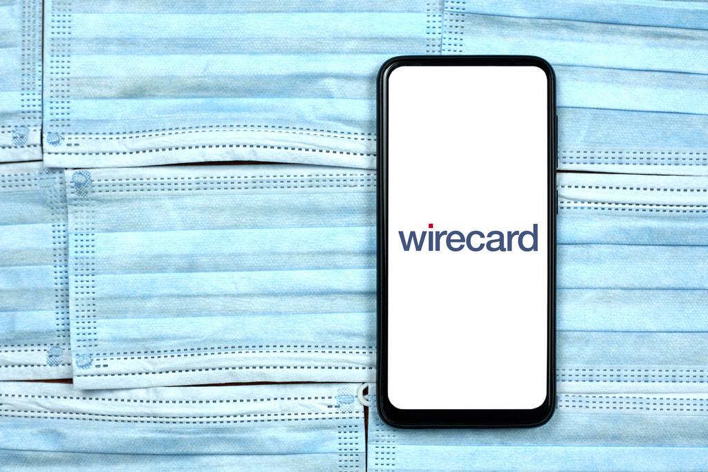 Wirecard es el primer gran escándalo financiero de una fintech, esta vez en Alemania