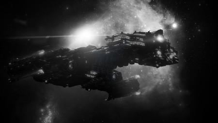 ¿Comienza la caída de un reinado? Afreeca Freecs cierra su sección de Starcraft II