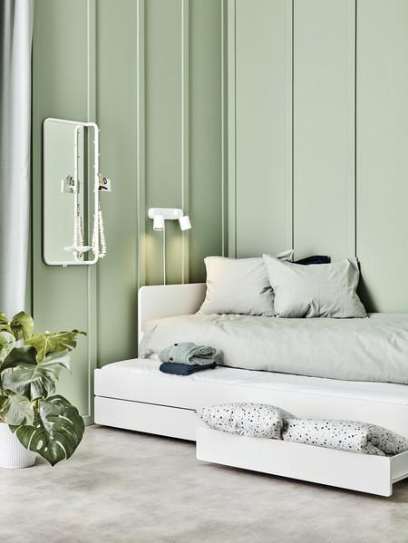 Ikea Slakt Ph165811