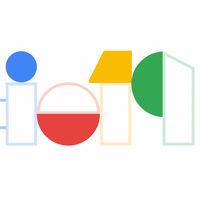 Google I/O 2019 amplía su agenda: Material Dark Theme, audífonos, Android CameraX y más