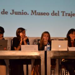 Foto 37 de 74 de la galería segundo-dia-de-las-ii-jornadas-sobre-blogs-de-moda en Trendencias