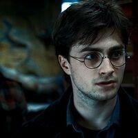 Adiós Hogwarts: Netflix México se despedirá en octubre de las películas de 'Harry Potter'