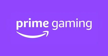Juegos gratis con Prime Gaming y Amazon Prime
