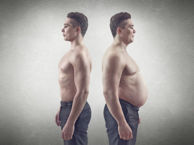 ¿Es el índice de masa corporal (IMC) un buen indicador del peso ideal?