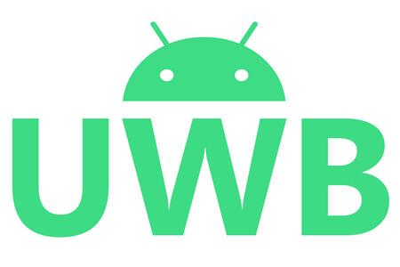 Android prepara el soporte oficial para UWB, la conectividad de banda ultra ancha que aspira a reemplazar al Bluetooth