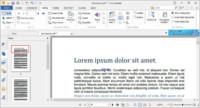 Foxit Reader 6.0, ahora con interfaz Ribbon