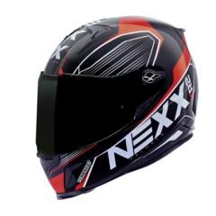 Foto 21 de 25 de la galería nexx-xr2-r en Motorpasion Moto