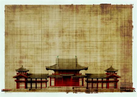 China Que Puede Hacer Con Todo Su Dinero Y Por Que No Lo Hace 1