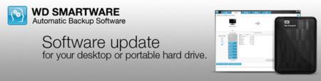 Western Digital actualiza su software y soluciona los problemas con OS X Mavericks