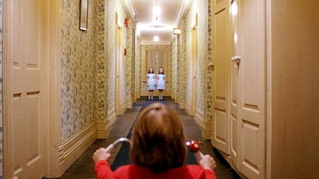 'Overlook': J.J. Abrams producirá una serie para HBO Max inspirada en 'El resplandor' de Stephen King