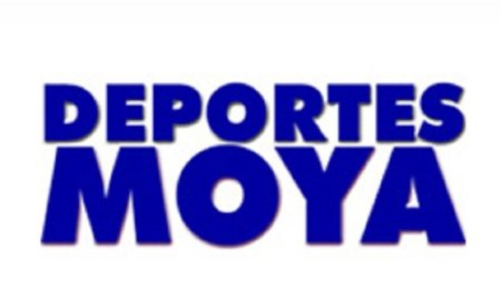 Obtenga un 10% de descuento en Deportes Moya 857b5c26555c1