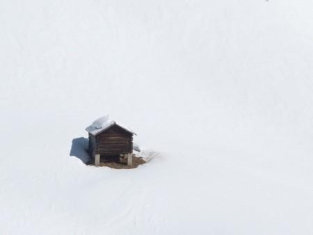 Hut 1001372 1280