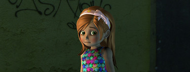 Cuando el cine infantil muestra su lado oscuro: 17 escenas que podrían ser películas de terror