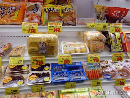 Las dificultades de alérgicos e intolerantes a alimentos con la compra semanal y las comidas fuera de casa