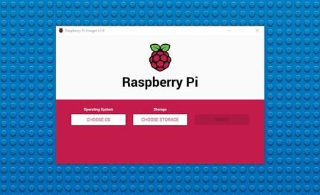 La nueva versión de Raspberry Pi Imager ofrece más sistemas operativos y mayor control a la hora de instalarlos en la tarjeta SD