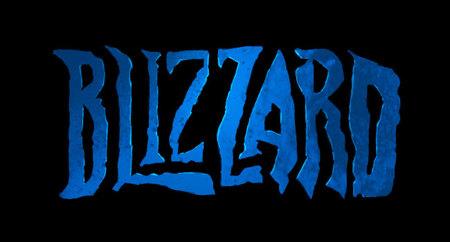 Blizzard confirma que Battle.net ha sido hackeada