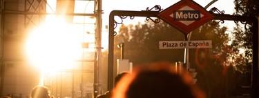 España va camino de un escenario peor que el de Italia en contagios de coronavirus
