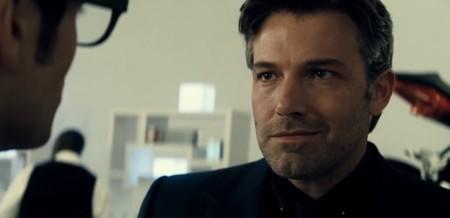 Warner imitará el modelo de Marvel para evitar otra 'Batman v Superman': crea DC Films