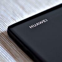 Primeros indicios del nombre del futuro sistema operativo de Huawei: ARK OS