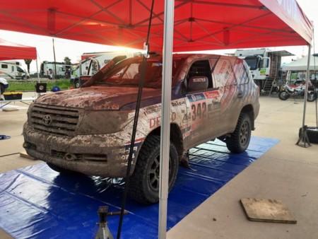 Toyota Auto Body Dakar6