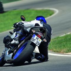 Foto 40 de 47 de la galería imagenes-oficiales-bmw-hp2-sport en Motorpasion Moto